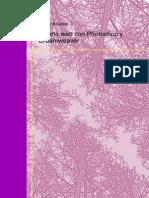 Diseno Web Con Photoshop y Dreamweaver