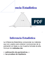 tema6-inferencia