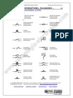 Interruptores, pulsadores....pdf