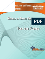 UNIFESP. Ilha das Flores.pdf