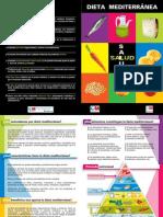 Dieta mediterranea folleto peq.pdf