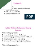 Prognosis Kejang Demam (2)