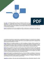 Linux Mint.pdf