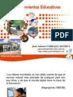 herramientaseducativas-100828175656-phpapp01.ppt