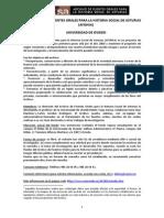 Ficha Archivo de Fuentes Orales Para La Historia Social de Asturias _AFOHSA