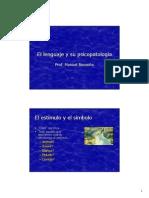 Lenguaje (Www.unioviedo.es)2.Ppt