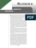 M03_CEDILLO_5480_1ED_95-106.pdf