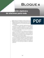 M04_CEDILLO_5480_1ED_107-118.pdf