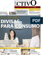 PDF-Efectivo-08072014_PREFIL20140708_0003