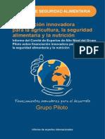Agriculture ES Bd Cle0b7981