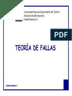 3. Teorías de Fallas Mat Dúctiles_1