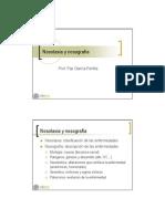 Nosografia 4PQ (Www.unioviedo.es)