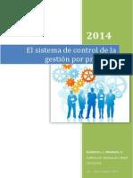 Sistema de Control de la Gestión por Procesos.docx