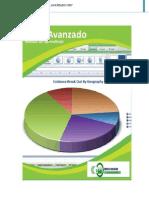 Manual de Excel Avanzado 2007, Octubre 20 de 2009