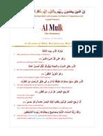 067 Mulk
