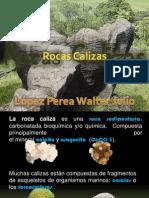 Limestone Calizas