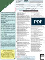 rec513_ficha.pdf