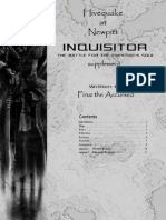 Gamefaqs Hack Gu Vol 3 Redemption Ps2 Walkthrough By