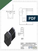 2D-AK23-R200F6FN1.8