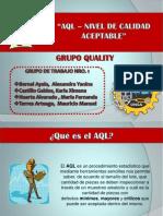 aql (2)