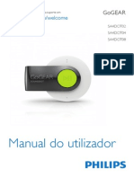 GoGEAR_Sounddot_Português