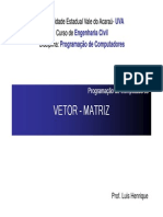 aula_vetor_matriz (1).pdf