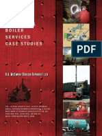 Industrial Boiler Services_CaseStudies