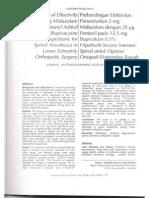 perb_efektifitas_penambahan_2mg_mida.pdf