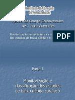 monitorizacao_hemodinamica