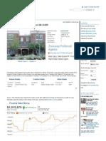 350 Boylston St Unit 306 Newton MA 02459 Property Value Report-$1
