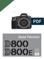 D800 TechnicalGuide Pt