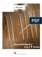 The Complete Book of Number System1