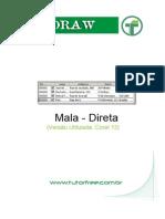maladireta-1