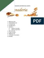 PANADERIA DISTRIPAN trabajo escrito.docx