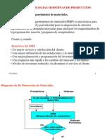 CAP5-MRP