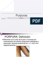 Purpuras.ppt