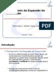 CPST_Expansao_Transmissao