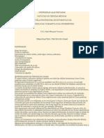 Practica Tincion Gram Microbiologia