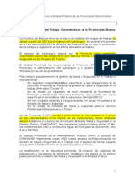 1.- Material de Lectura Comisasep