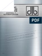 Catalogo Dlb