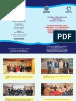 Consenso Peruano sobre Prevencion y Tratamiento de Diabetes Mellitus 2, Sindrome Metabolico y Diabetes Gestacional.pdf