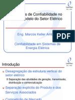 ConfNovoModelo (1)