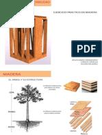 EJERCICIO PRACTICO MODULO EN MADERA (2).compressed.pdf