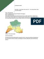 Kondisi Geologi Dan Morfologi Kabupaten Kendal