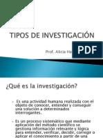 Cfakepath4.FPTEN15Tipos de Investigación 1213-3