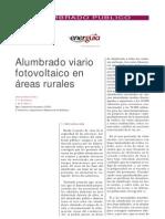 bib8_alumbrado_viario_fotovoltaico_en_areas_rurales