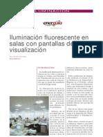 bib34_iluminacionfluorescente_en_salas_de_computadores