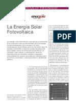 bib38_la_energia_solar_fotovoltaica