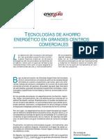 bib94_tecnologias_ahorros_energeticos_en_centros_comerciales