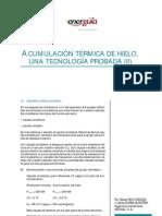 bib102_acumulacion_termica_en_hielo
